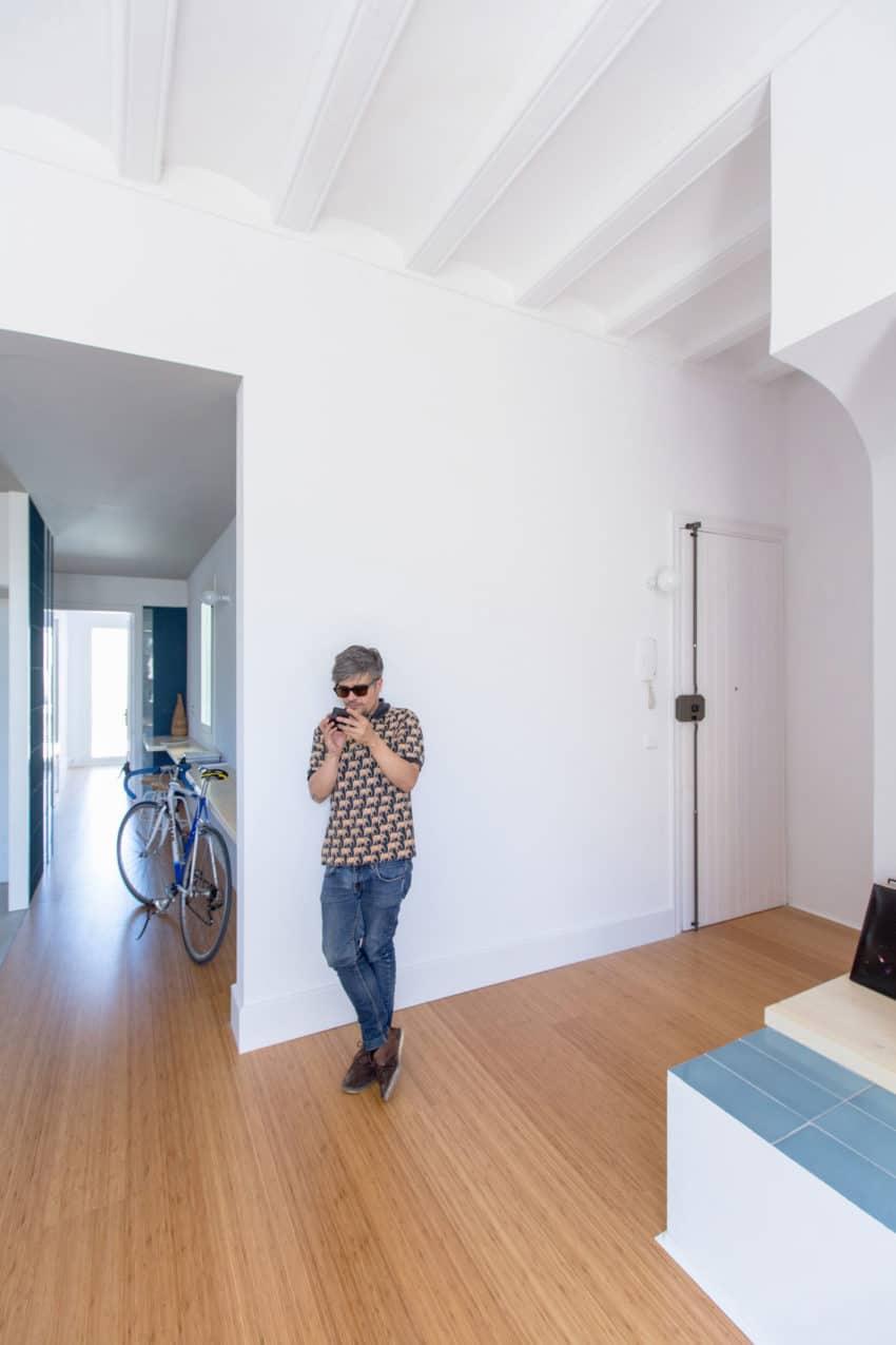 Casa Eulàlia by CAVAA Arquitectes (2)