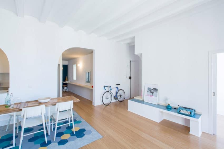 Casa Eulàlia by CAVAA Arquitectes (3)