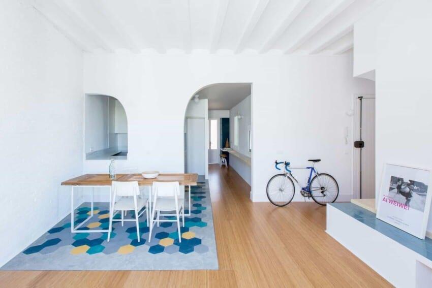 Casa Eulàlia by CAVAA Arquitectes (4)