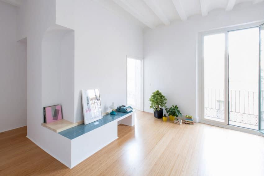 Casa Eulàlia by CAVAA Arquitectes (6)