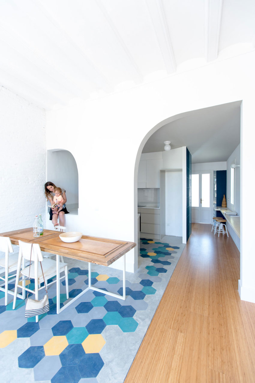 Casa Eulàlia by CAVAA Arquitectes (12)