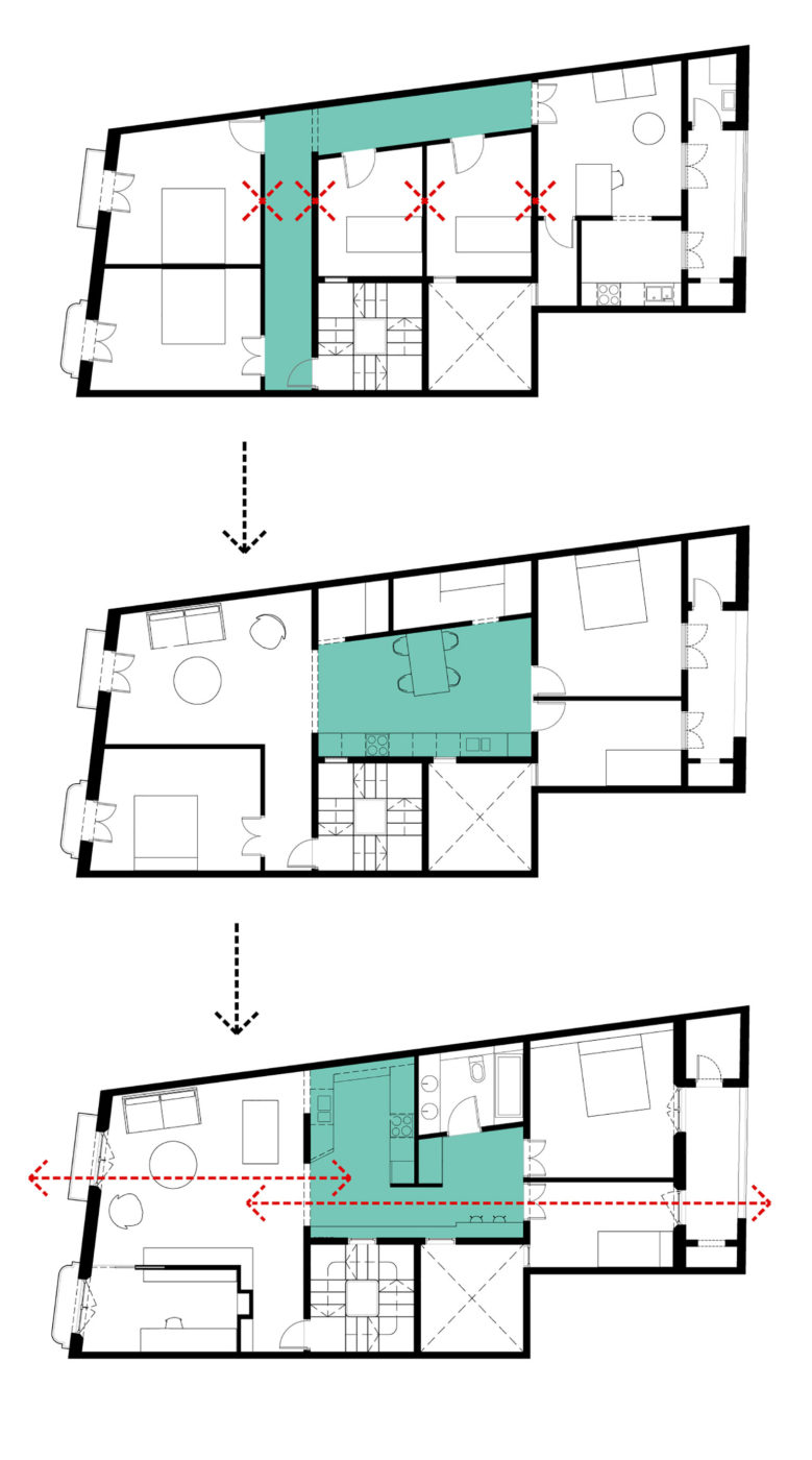 Casa Eulàlia by CAVAA Arquitectes (20)