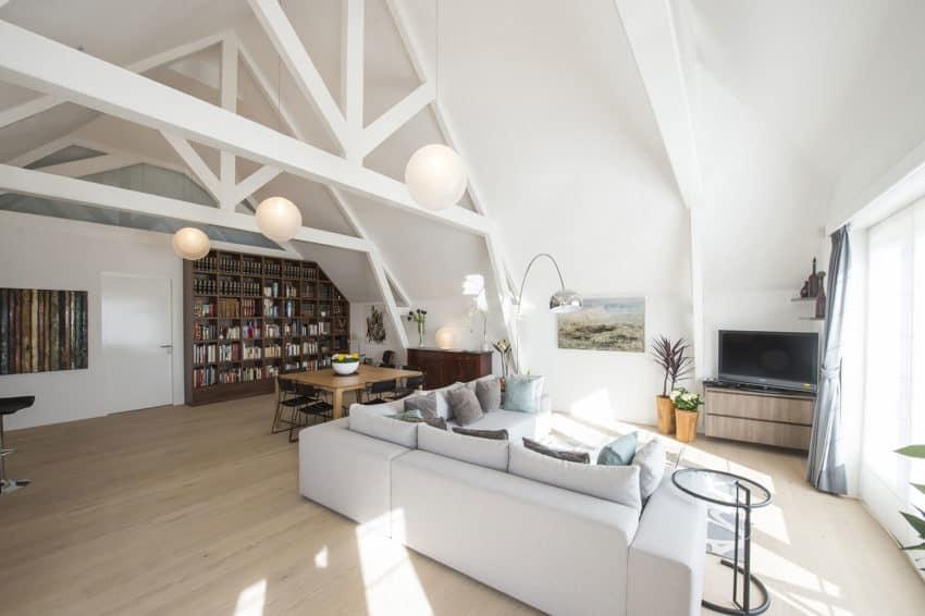 Casa F by PEÑA architecture (3)