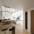 Casa F by PEÑA architecture (9)