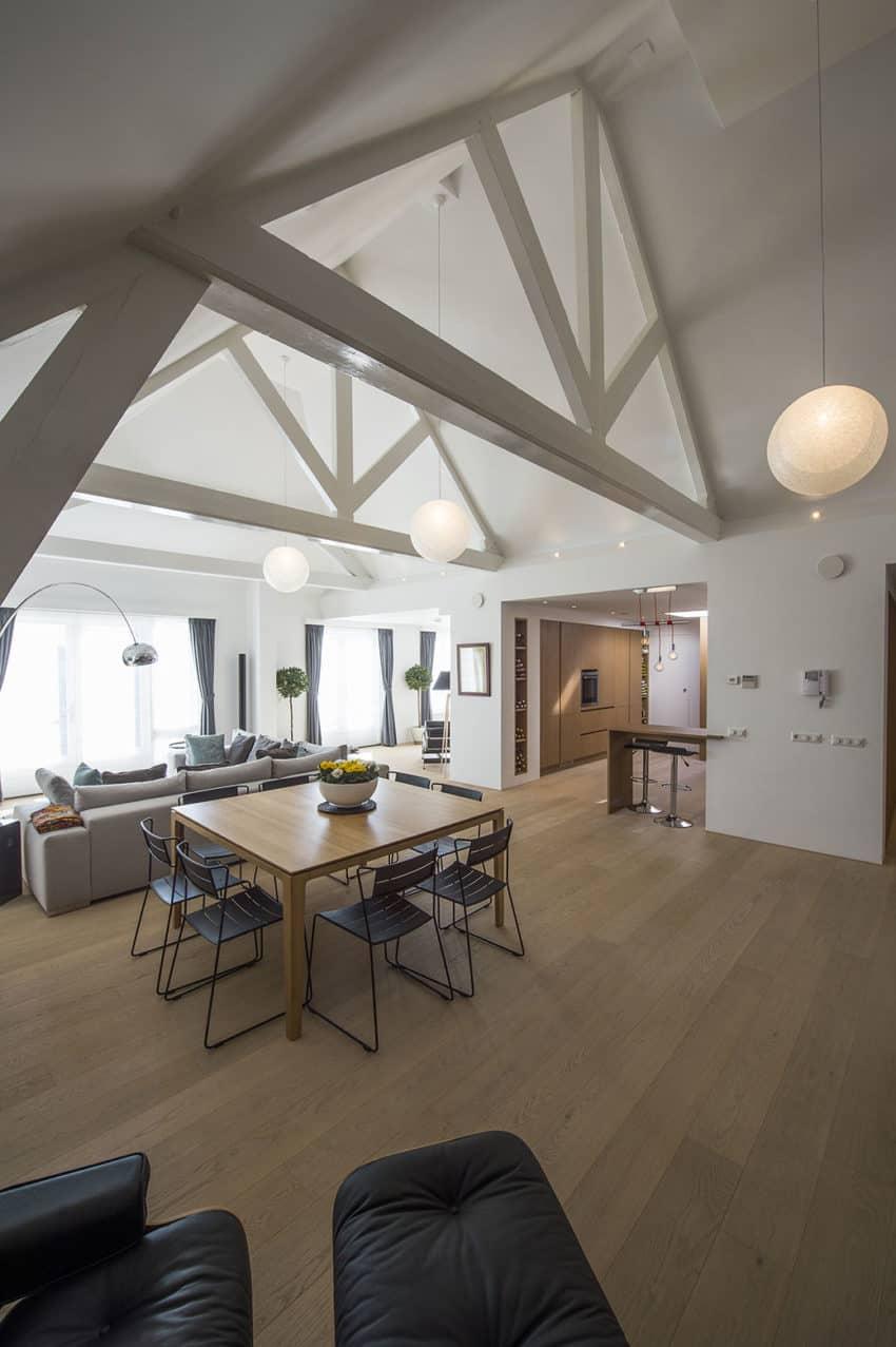 Casa F by PEÑA architecture (10)