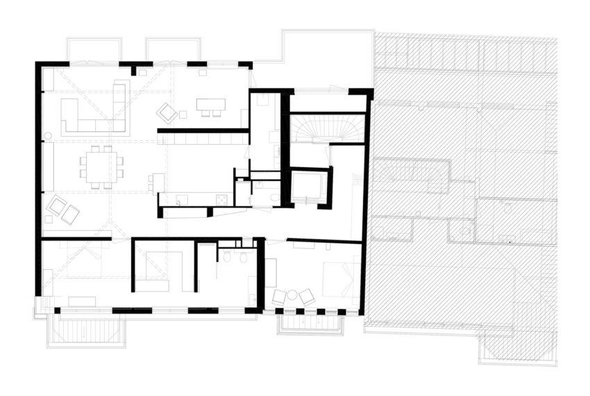 Casa F by PEÑA architecture (15)