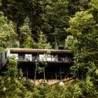 Casa LTS by Apio Arquitectos (2)