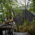 Casa LTS by Apio Arquitectos (3)