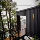 Casa LTS by Apio Arquitectos (5)