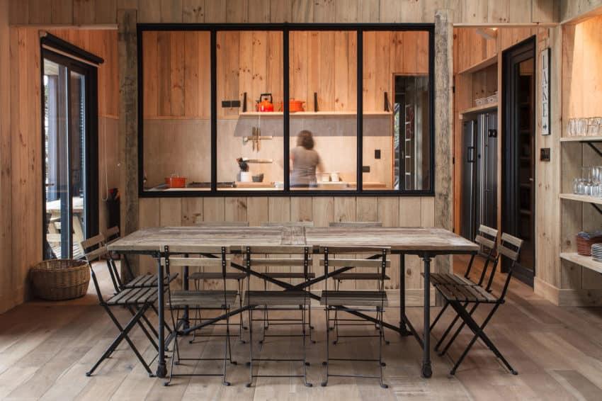 Casa LTS by Apio Arquitectos (18)
