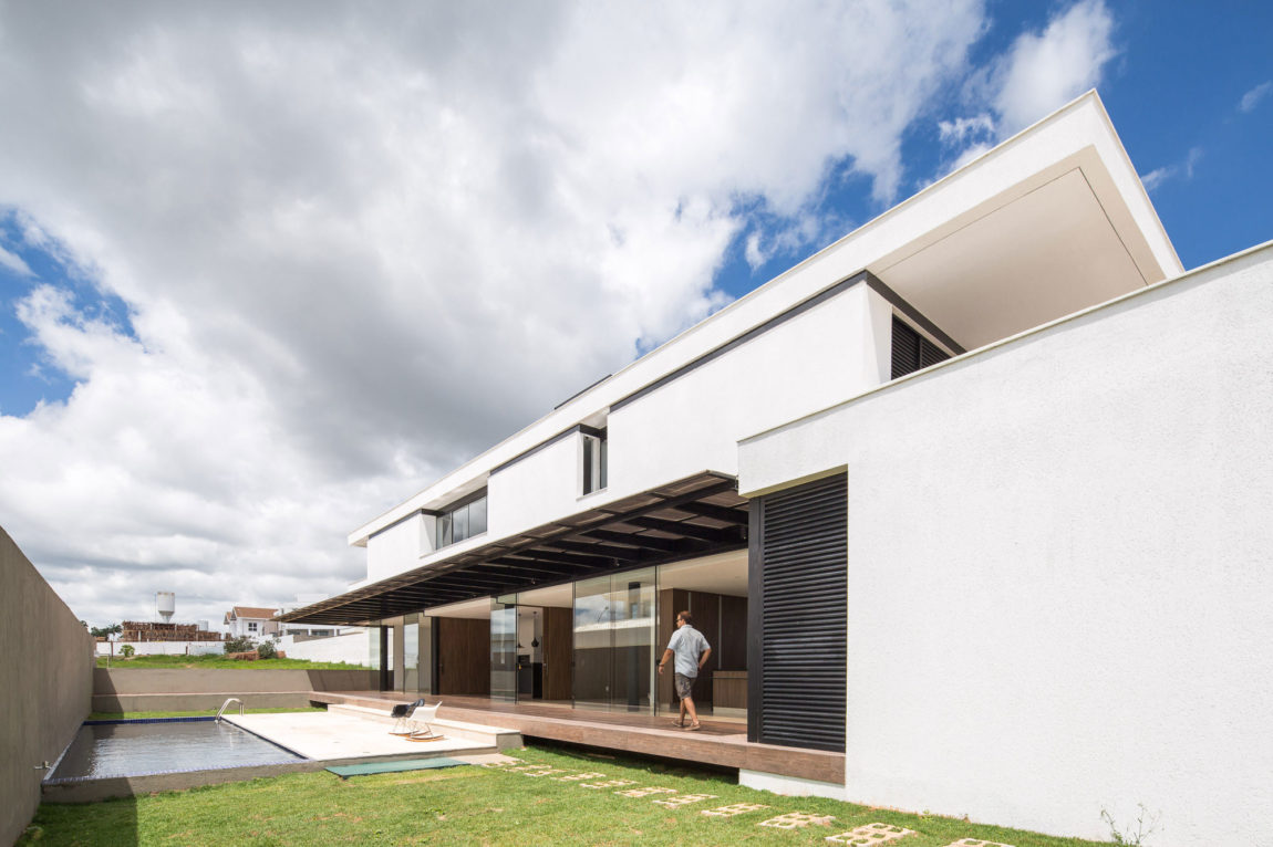 Casa MCO by Esquadra|Yi (2)