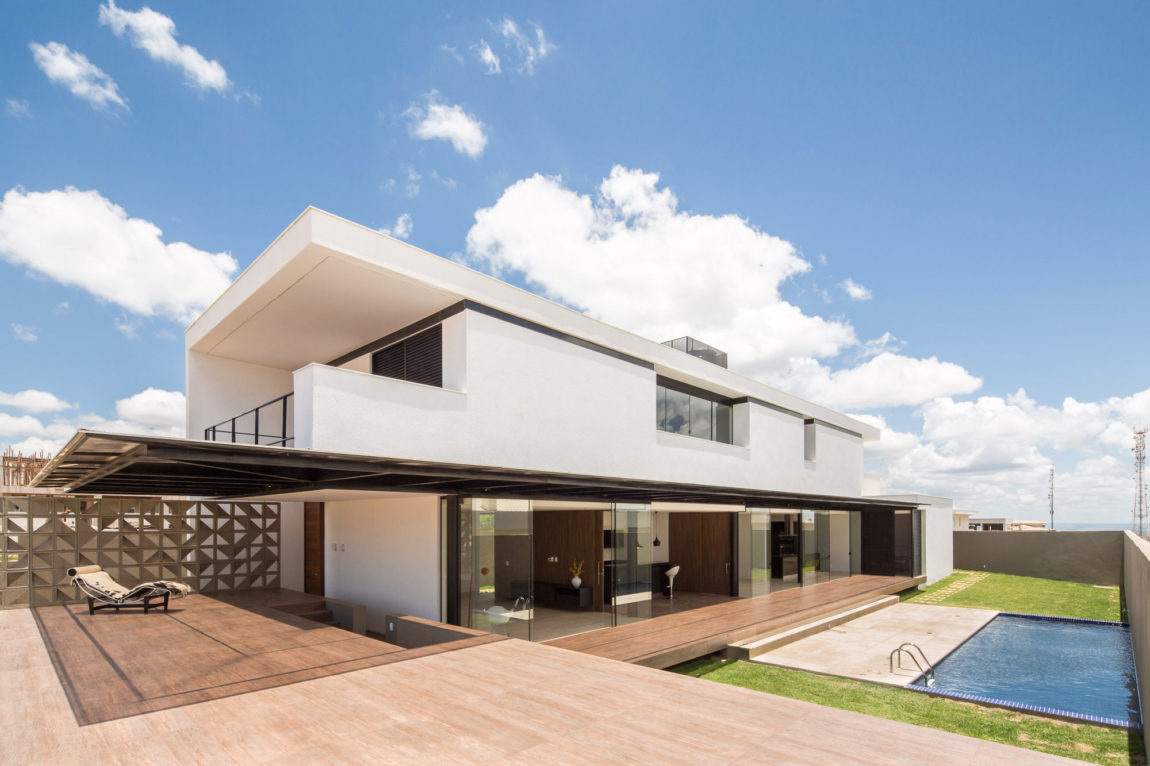 Casa MCO by Esquadra|Yi (3)