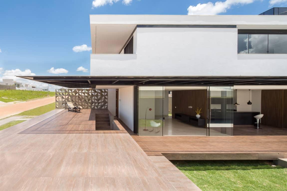 Casa MCO by Esquadra|Yi (4)