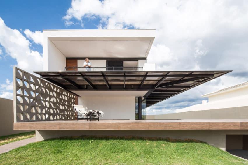 Casa MCO by Esquadra|Yi (5)