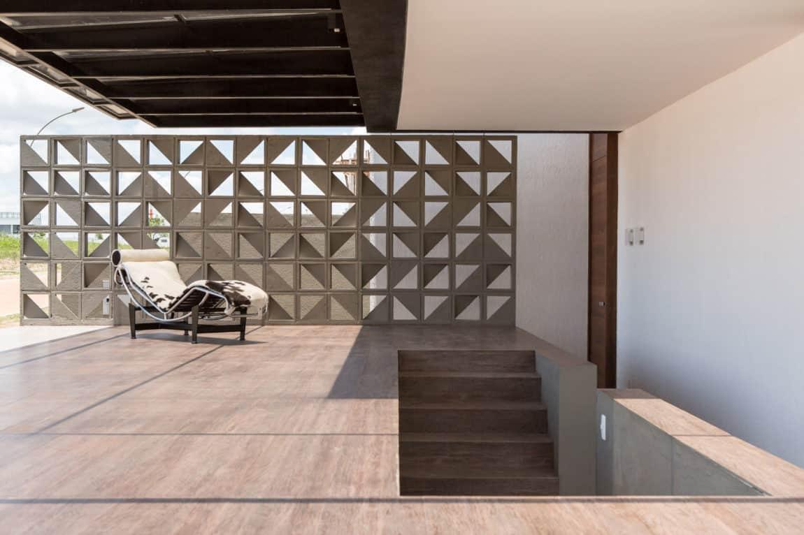 Casa MCO by Esquadra Yi (6)
