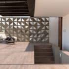 Casa MCO by Esquadra|Yi (6)