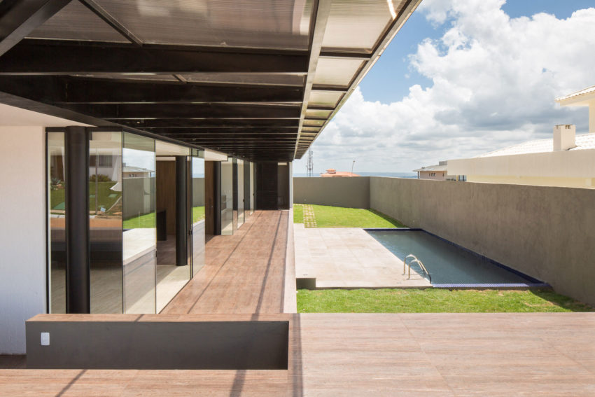 Casa MCO by Esquadra|Yi (7)