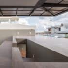 Casa MCO by Esquadra|Yi (8)