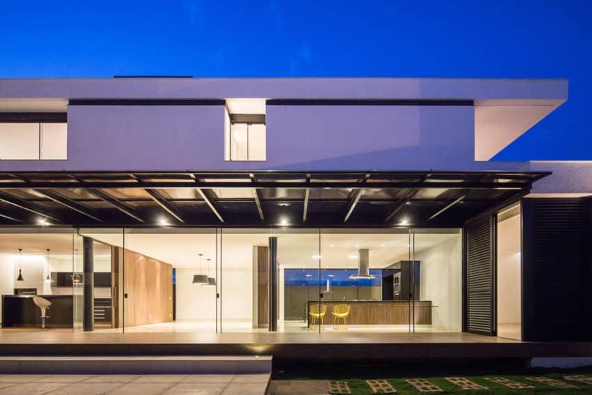 Casa MCO by Esquadra|Yi (10)
