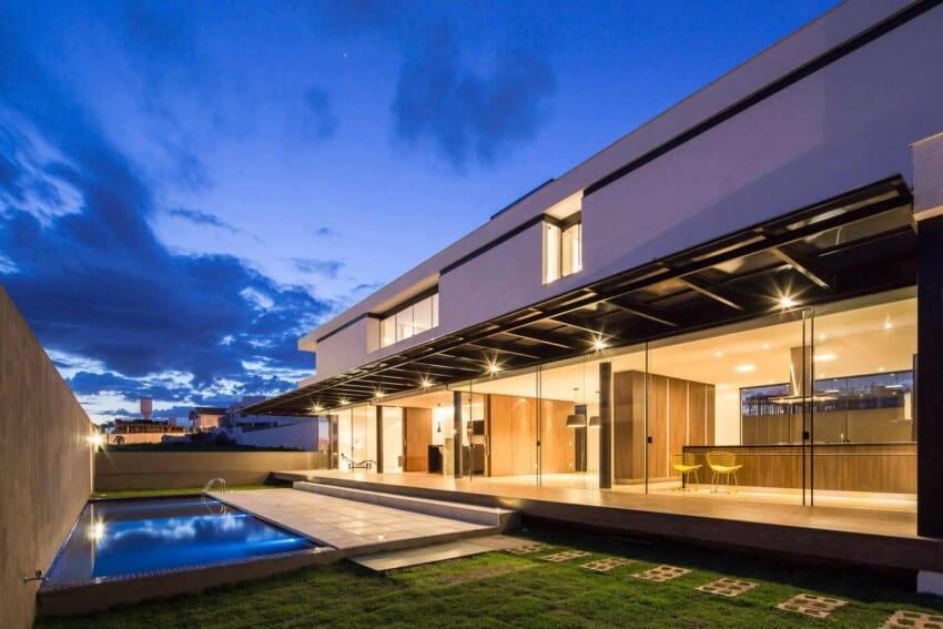 Casa MCO by Esquadra|Yi (11)