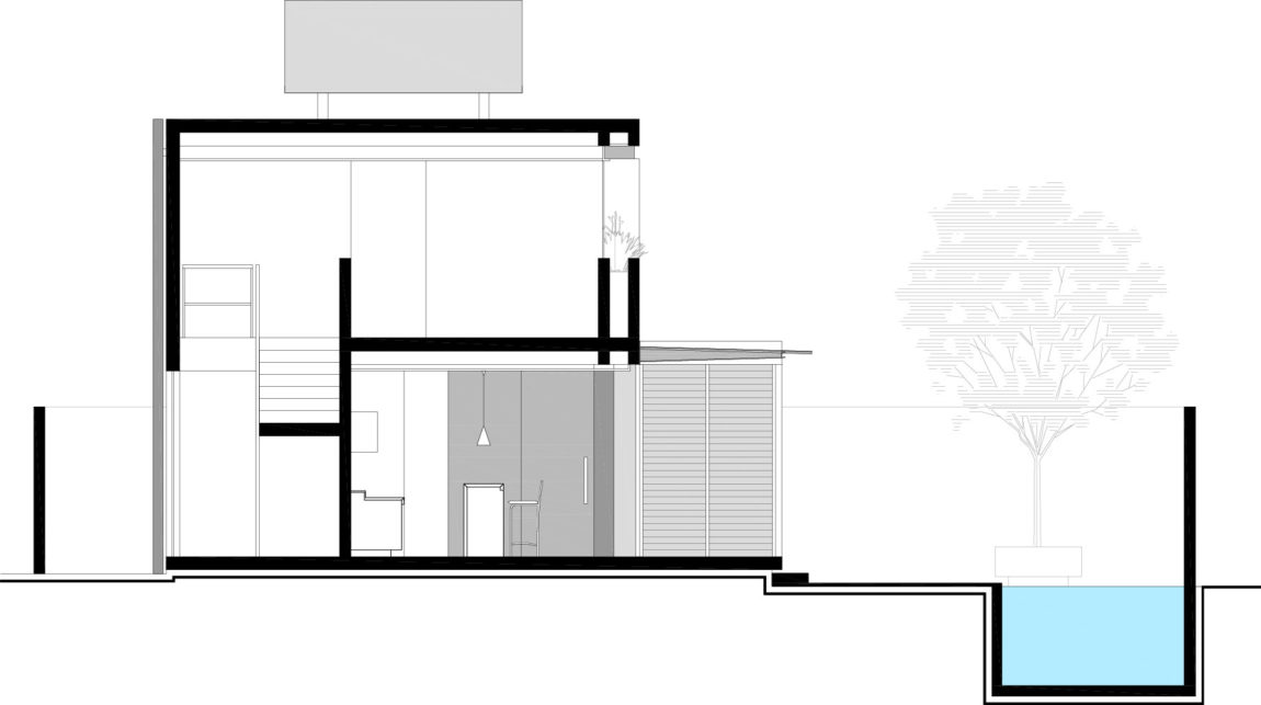 Casa MCO by Esquadra|Yi (15)