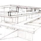 Casa MCO by Esquadra|Yi (17)