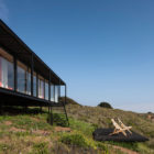 Casa Remota by Felipe Assadi (3)