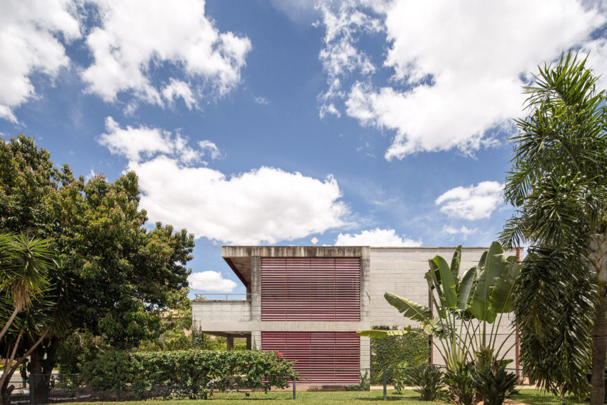 Casa SMPW by LAB606 (1)