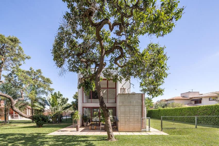 Casa SMPW by LAB606 (3)