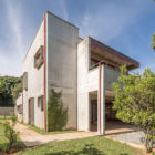 Casa SMPW by LAB606 (5)