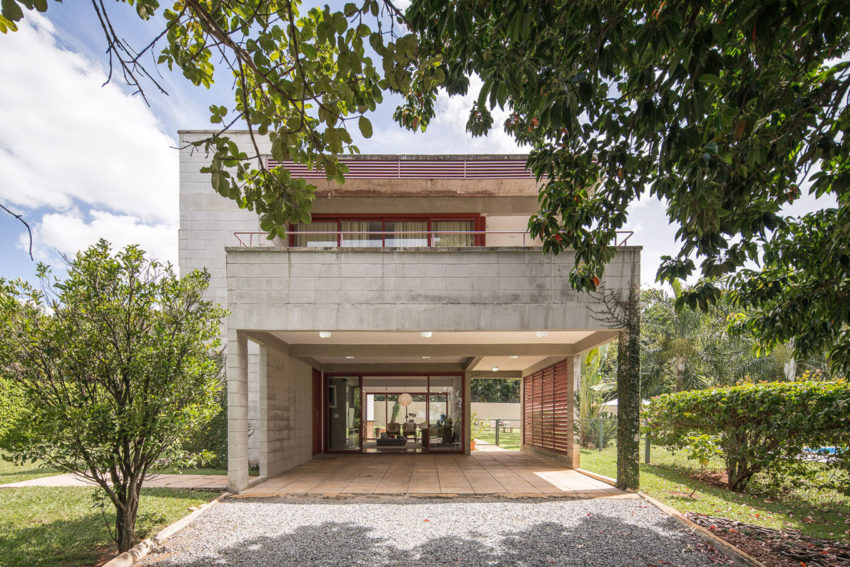 Casa SMPW by LAB606 (7)