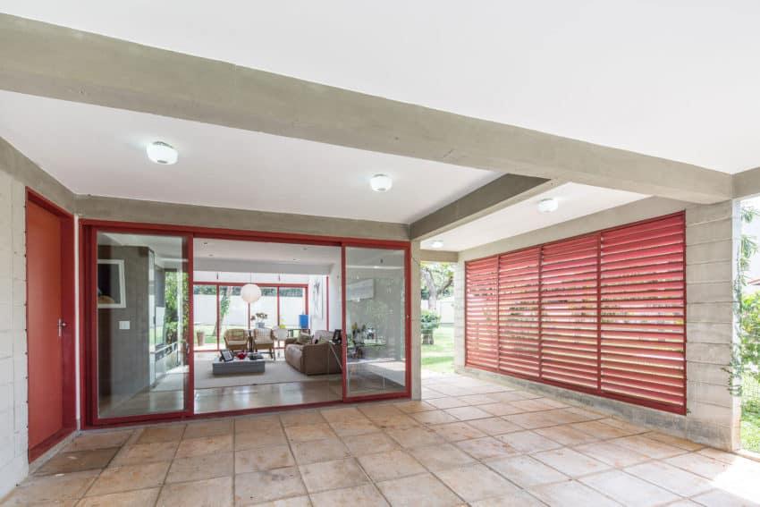 Casa SMPW by LAB606 (8)