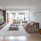 Casa SMPW by LAB606 (9)