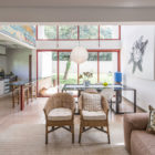 Casa SMPW by LAB606 (10)
