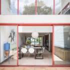Casa SMPW by LAB606 (11)