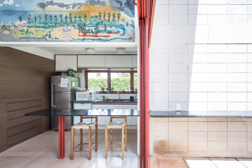 Casa SMPW by LAB606 (12)