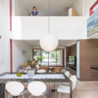 Casa SMPW by LAB606 (13)