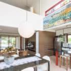 Casa SMPW by LAB606 (14)
