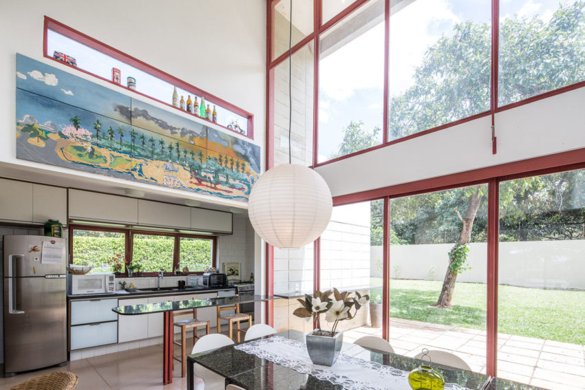 Casa SMPW by LAB606 (15)