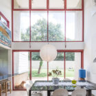 Casa SMPW by LAB606 (16)