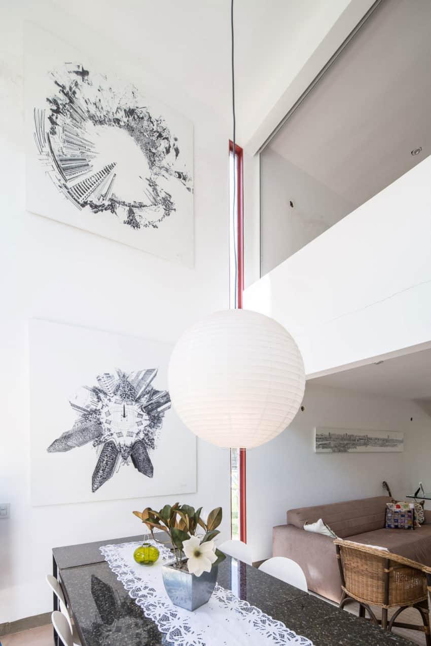 Casa SMPW by LAB606 (17)