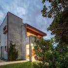Casa SMPW by LAB606 (23)
