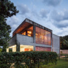 Casa SMPW by LAB606 (24)