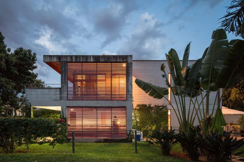Casa SMPW by LAB606 (25)