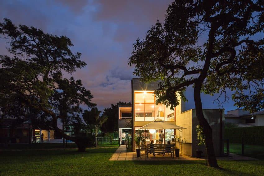 Casa SMPW by LAB606 (26)