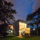 Casa SMPW by LAB606 (27)