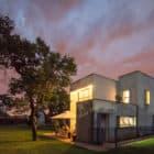 Casa SMPW by LAB606 (28)