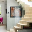 Chelsea House by Stephen Fletcher Architects (11)