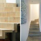 Chelsea House by Stephen Fletcher Architects (12)