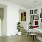 Chelsea House by Stephen Fletcher Architects (13)